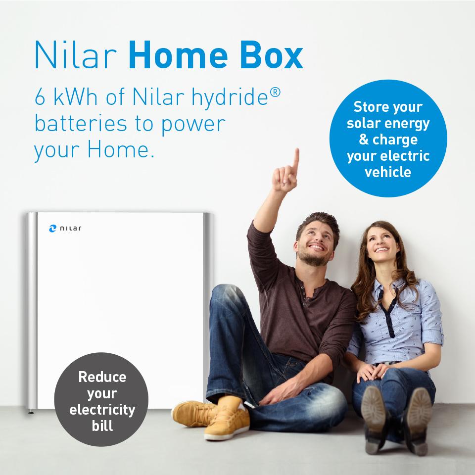 nilar-lance-nouvelle-solution-marche-residentiel
