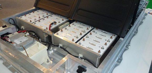 Voiture électrique – La recherche sur les batteries solides progresse