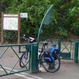 Mobilité verte – Des véloroutes de 672 km ouvertes en 2019