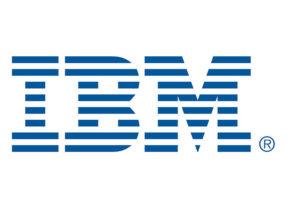 IBM – Construction d'une nouvelle plateforme d'énergie verte basée sur la Blockchain