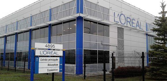 En matière environnementale et sociale, L'Oréal veut aller plus loin