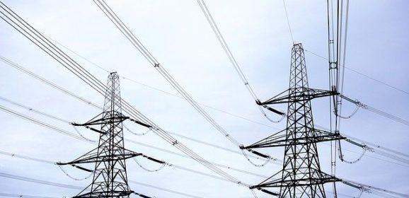 Cedeao : renforcement des réseaux électriques à partir de l'énergie verte voulu par l'Irena