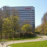 Bosch : l'hydrogène est nécessaire aux camions du futur