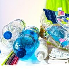 Début de l'installation pilote de recyclage chimique de LyondellBasell