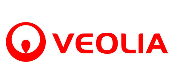 Un important projet de gaz vert lancé par Veolia et Waga Energy