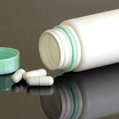 Bannir d'ici 2025 le plastique dans ses emballages est l'objectif d'Atlantic Nature