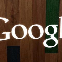 D'ici 2022, Google s'engage à utiliser dans tous ses nouveaux produits des matériaux recyclés
