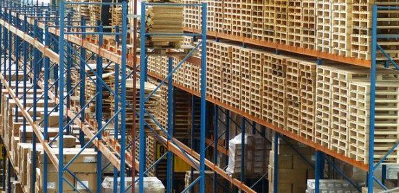 Pour la garantie du développement durable des entrepôts logistiques