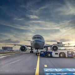 Un plan de développement durable déployé par l'Aéroport Paris-Beauvais