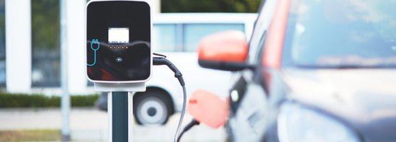 Westfalia Technologies équipée du dispositif de recharge automatique de Gulplug