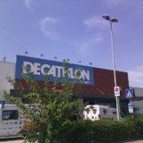Développement durable – Partenariat entre Decathlon et Heppner