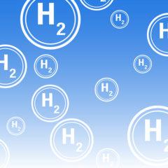 Développement de l'électro-méthanol en France – Un accord signé entre Falkor et Liquid Wind