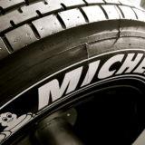 Production de pneus écologiques – Une nouvelle étape signée par Michelin