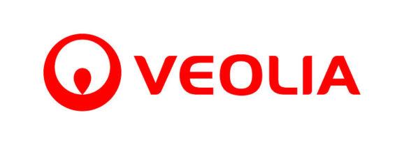 Lancement de la construction d'une usine d'affinage d'eau par Veolia