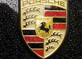 Passage à l'énergie verte – Porsche demande à ses fournisseurs d'emboîter le pas