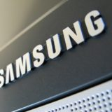 Généralisation des matériaux recyclés dans les appareils de Samsung d'ici 2025