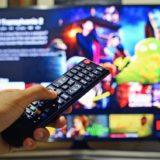 Industrie de la télévision – Comment rendre le secteur plus durable ?