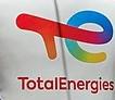 La capacité de production de PP recyclé de TotalEnergies doublée