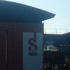 Le groupe Seb crée ECOdesign, son label d'éco-conception
